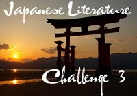 Japanese Challenge 3