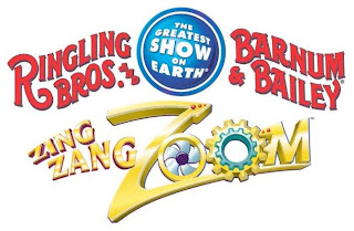 ringling-bros-zing-zang-zoom-staples-center-michael-jackson-memorial