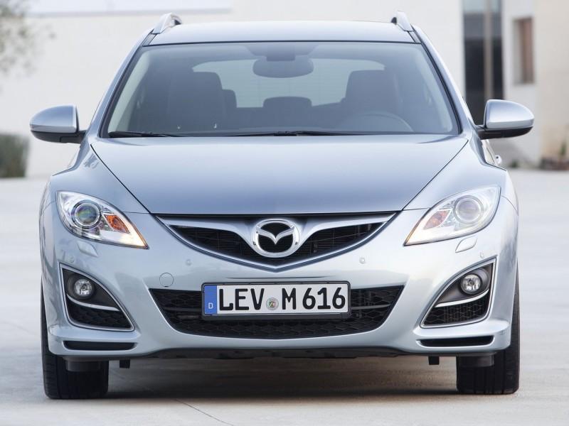 http://3.bp.blogspot.com/_J3_liDBfbvs/S-Tvbu86WJI/AAAAAAAAqb0/1bKfRrsV6YY/s1600/2011-Mazda-6-Wagon-Front-View.jpg