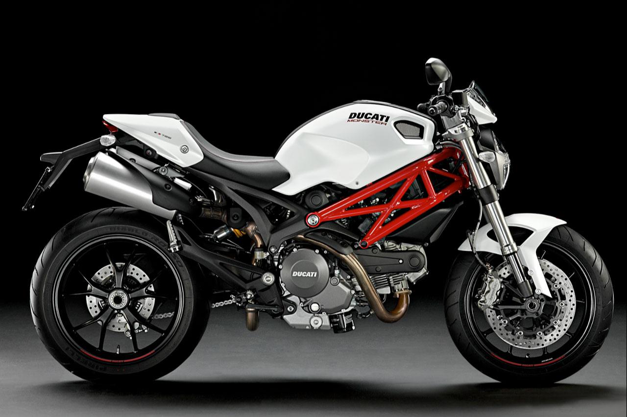 http://3.bp.blogspot.com/_J3_liDBfbvs/S-V4Y5NwYuI/AAAAAAAAqpo/THJ6b0wgBzY/s1600/2011-Ducati-Monster-796-Sportbike.jpg