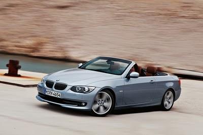 [2011-BMW-3-Series-Convertible-First-Look.jpg]