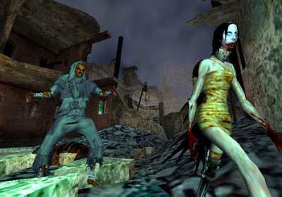 Download dante inferno pc game torrent