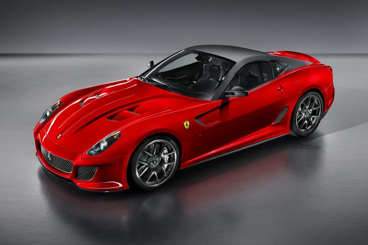 http://3.bp.blogspot.com/_J3_liDBfbvs/S8ek9rhXyuI/AAAAAAAAm_8/4a7F3aqqvJg/s1600/2011-Ferrari-599-GTO-Car-Picture.jpg