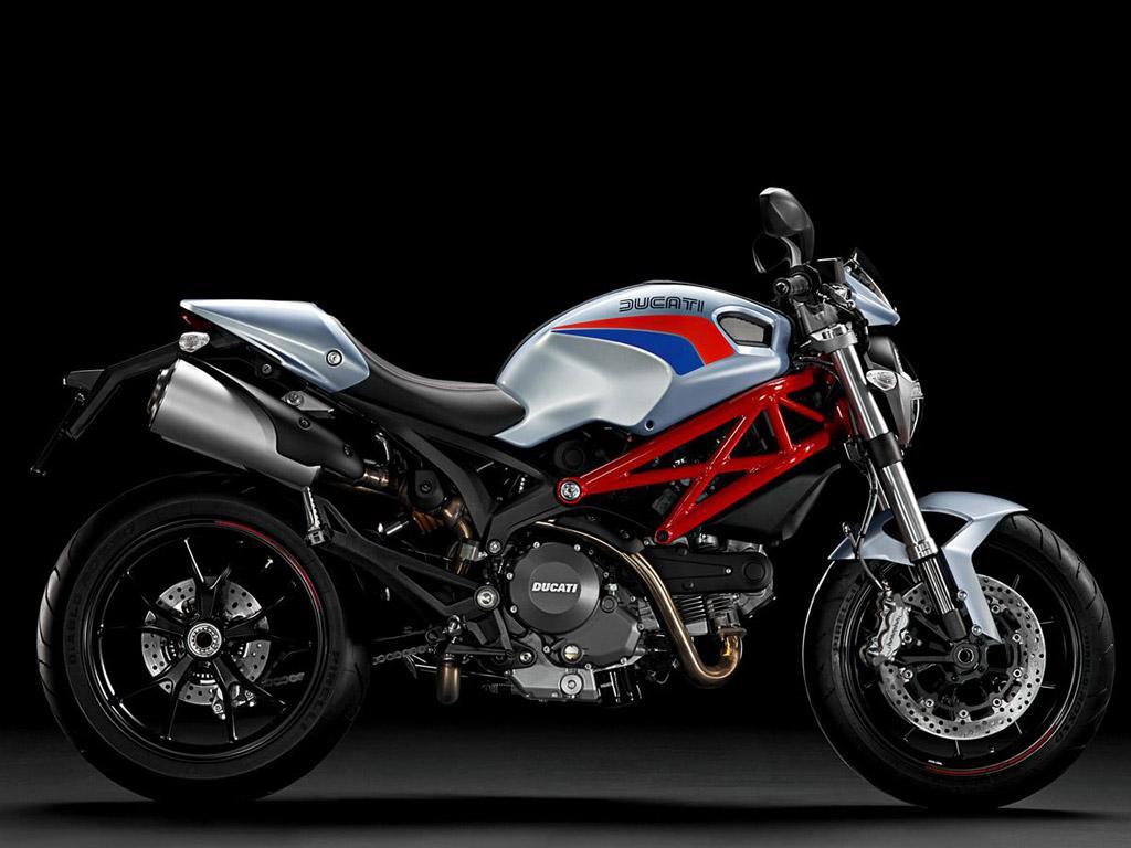 top motorcycle wallpapers 2011 ducati monster 796 gallery