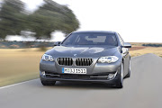 BMW 5-Series Touring (2011) bmw series touring wallpaper