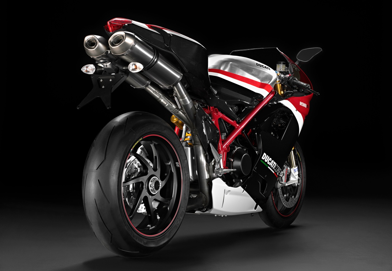 2010-Ducati-1198R-Corse-Special-Edition-Rear-Side-View.jpg