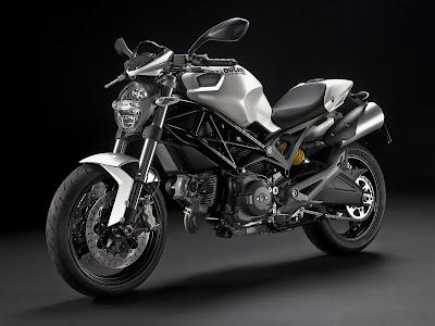 http://3.bp.blogspot.com/_J3_liDBfbvs/SyGS7vgpSqI/AAAAAAAASdg/smD960bjy9s/s400/2010-Ducati-Monster-696-Sport-Bike.jpg