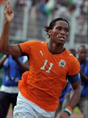 Didier+Drogba+World+Cup+2010+Best+Soccer+Player.jpg