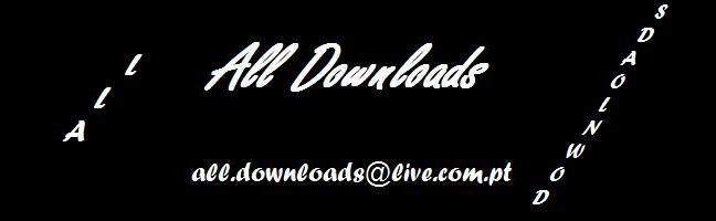 AllDownloads