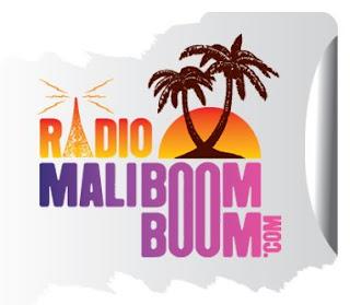 radiomaliboomboom