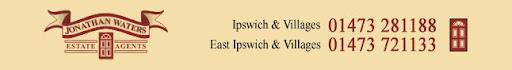 Estate Agents Ipswich
