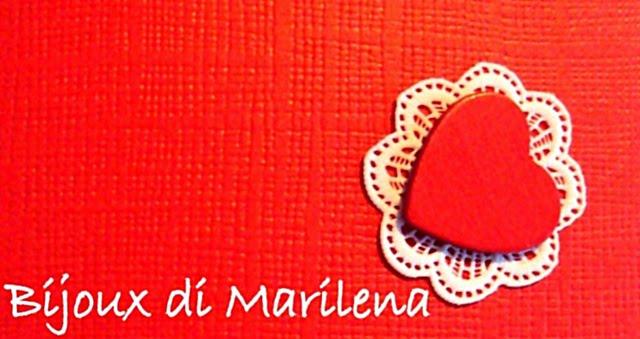 Bijoux di Marilena