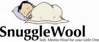 Snuggle Wool