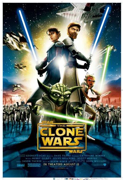 [clone+wars.htm]