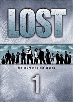 Lost (season 1)