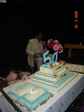 50.th Birthday cake!-2006