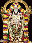 THIRUPPATHY VENKADASALAPATHY!