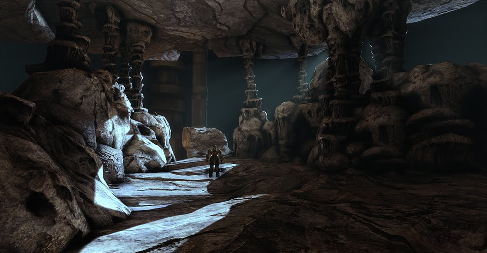 Cave5.jpg