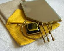 MS 501 jaune
