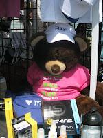 triathlon t-shirts, run mommy run, triathlon gear, race day support