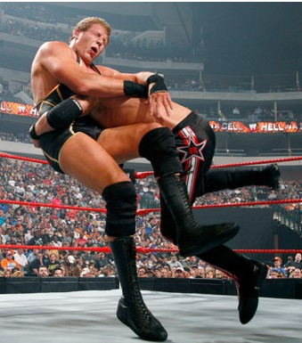 WCC: GENESIS Edge+vs.+Jack+Swagger+hell+in+a+cell+12