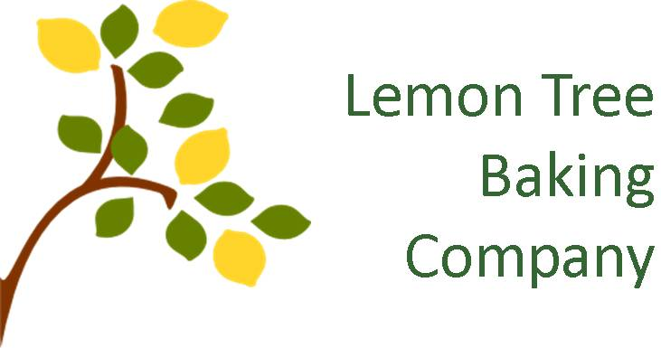 Lemon Tree Baking Company