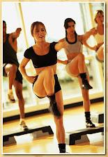 Saúde e Exercício