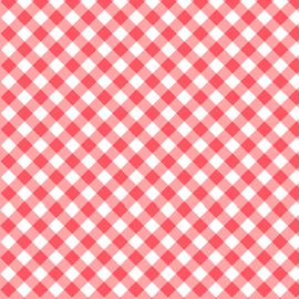 Pinterest el cat logo global de ideas - Papeles decorativos para cocinas ...