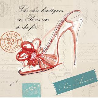 Publicidad, Carteles, Documentos, etc Fotos Antiguas de  - fotos de zapatos antiguos