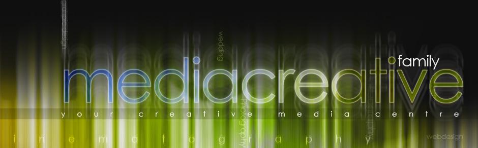 mediacreative