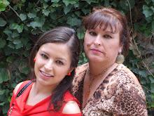 Leslie e Ivonne