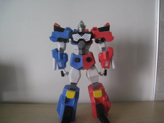 [robot+1.JPG]