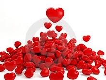 miles de corazones