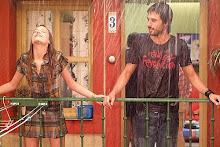 siempre deseando que llueva