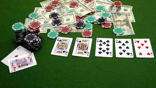Poker tournament biloxi ms