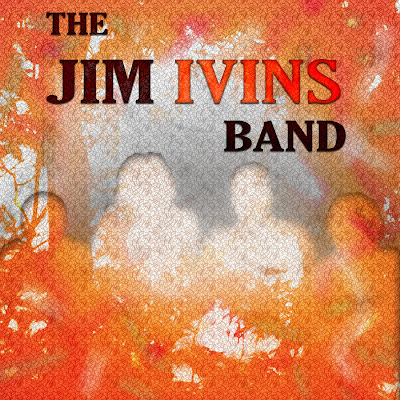 The Jim Ivins Band