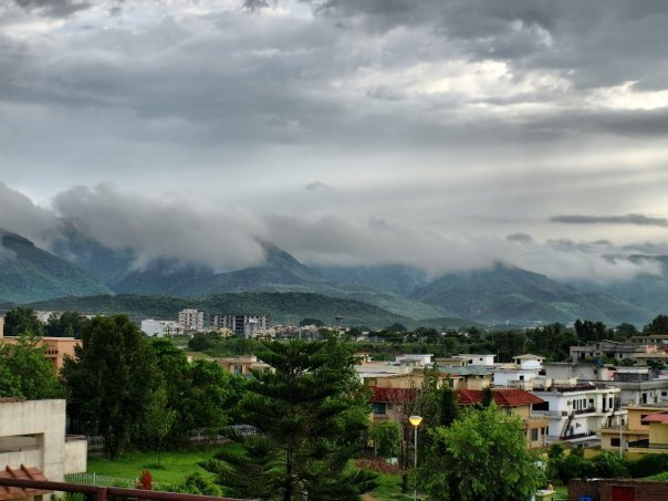 islamabad the capital city Today we'll talk about islamabad - beautiful capital city of pakistan listed as the  second most beautiful capital in the world.