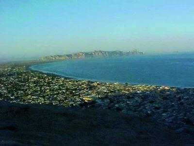 Gwadar+pakistan