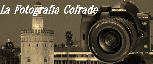 LaFotrografiaCofrade