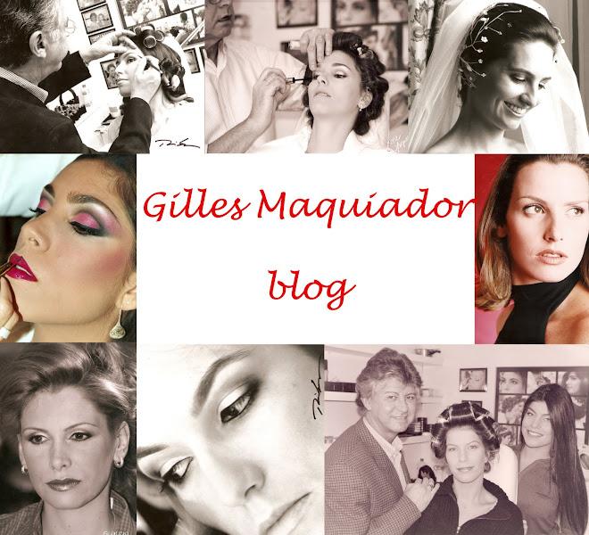 Gilles Maquiador