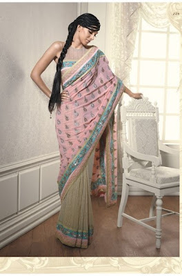 2011 Designs, 2011 Saree Designs, 2011 Sarees Fashion Online