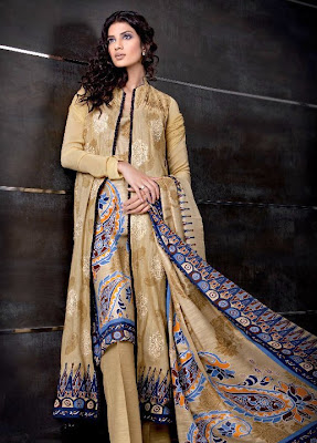 Latest Shalwar Kameez Online, Latest 2011 Fashionable Dresses