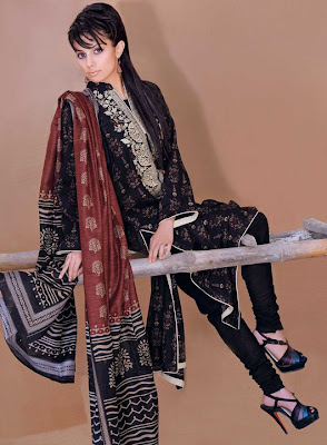 Different Styles of Salwar Kameez Online, Online Designer Wear Salwars