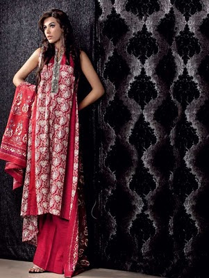 In Style Fashion World Dresses from Indian, Dubai and Saudi Arabia