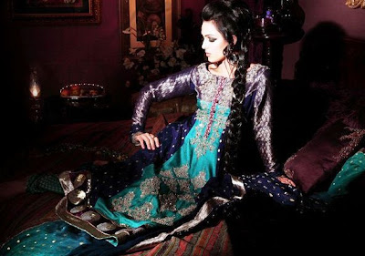 Bridal Churidars Online, Bridal Dresses for Newly Weds and Mature Females