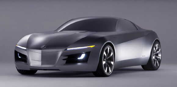 Cars Sport Picture January New Cars Car Reviews Car - New american sports cars