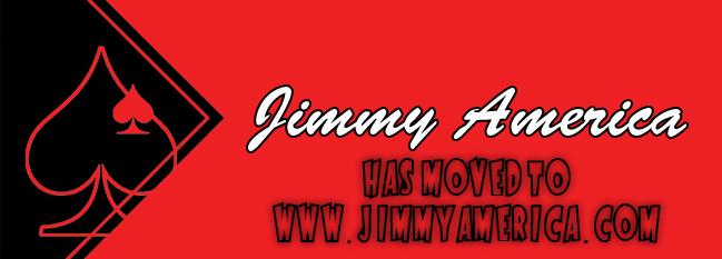Jimmy America