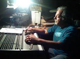 Eduardo Gurú Angio