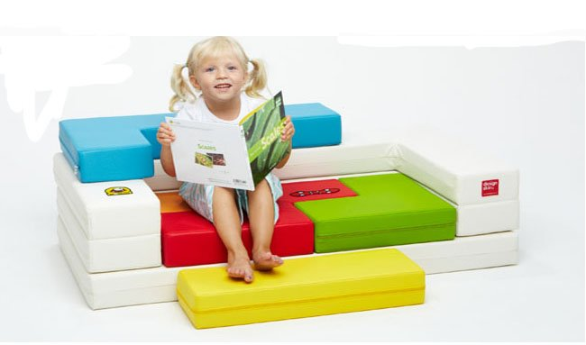 Pagina de noemi sof puzzle para ni os for Divan para ninos