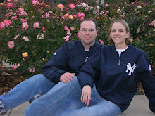 True Blue Yankee Fans!